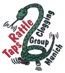 Rattle-Taps